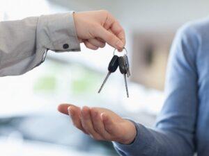 car loans for working transportation