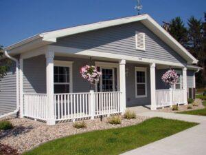 rental housing help