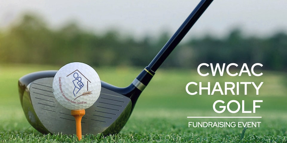 CWCAC Charity Golf Fundraising Event