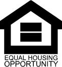 Equal Housing log