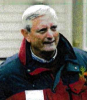 John Earl