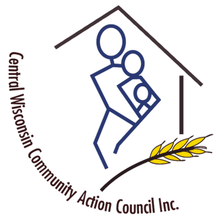 CWCAC.ORG Logo
