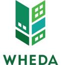 WHEDA logo