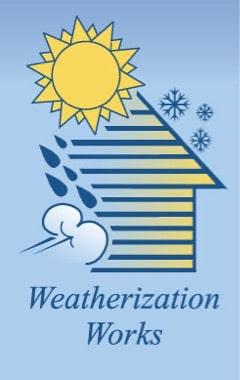 Weatherization Works