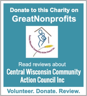 GreatNonprofits